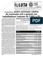 Boletim337construcao civil.pdf
