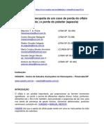 Homeopatia e Perda olfato e Paladar.pdf