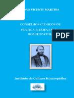 livro-conselhos-clinicos-pratica-elementar-homeopathia.pdf