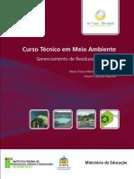 031212_gerenc_resid.pdf