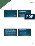 EPP - Unidad 5 0518