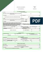 R-GC-02 Ficha de Metadatos UTS - DANILO