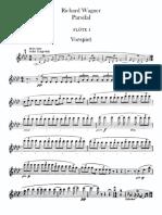 Imslp65216 Pmlp05713 Wagner Wwv111.FluteImslp65216 Pmlp05713 Wagner Wwv111.Flute