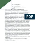 ELEMENTOS CENTRALES DE LA DEMOCRACIA.docx