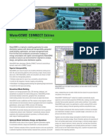 10600_PDS_WaterGEMS_LTR-EN_0117_HR.pdf