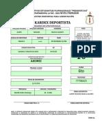 Primaria_f-3 Kardex Deportista (1)