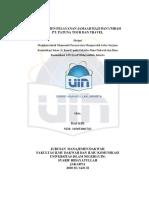 DZUL KIFLI-FDK.pdf