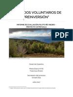 Informe Evaluación Piloto AVP Rio Negro- Catrihuala VF24 07 2017.pdf