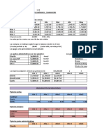 Flujo de caja económico financiero 1 exportaciones.xlsx