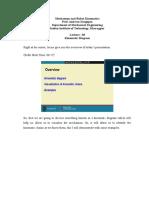 Lecture free pdf