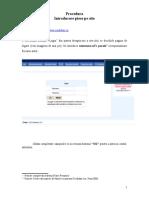Procedura_rep_online.doc