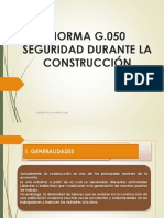 G.050 SEGURIDAD DURANTE LA CONSTRUCCION - DATA.pdf