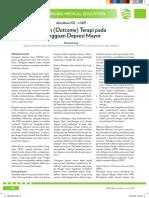 06_190CME-Depresi Mayor_Nurmiati Amir.pdf