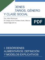 p63492506_Presentación Dra. Ietza Bojórquez.pdf