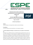 353581777-Guia-1-Lderazgo (1).pdf
