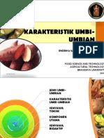 widyastuti morfologi.pdf