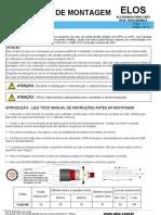 MANUAL 24EMCF-3_REV1.pdf