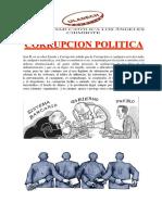 61 Contabilidad Gubernamental i