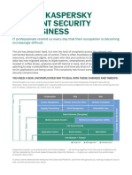 endpoint-overview.pdf
