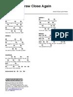 Draw-Close-Again-CHART-LYRICS-1.pdf