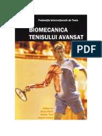 BiomecaniaTenisuluiAvansat.pdf