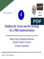 05Osservatorio_PMO_Comau - R04D20091008.pdf