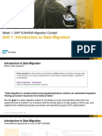 Data Migration Week 1.pdf