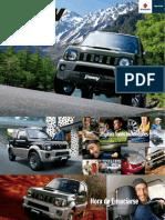 Jimny14-General.pdf