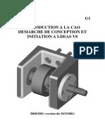 CAO.pdf