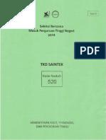 Prediksi TKD Saintek 2019.pdf
