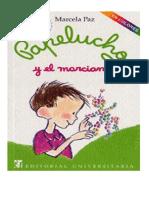 03_Papelucho y El Marciano
