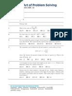 222490.pdf