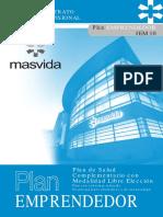 Plan JEM10 (1)