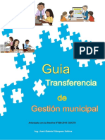 transferencia jose2018.pdf