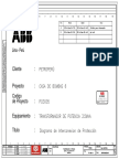 3BPEPO3005E0045_R0_Diagrama de Conexiones de Protección.pdf