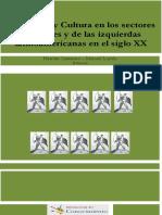Politica.y.Cultura.sXX.pdf