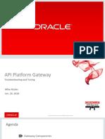 APIPCS GatewayTroubleshooting 1.0 (1)