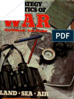 [Ned Willmott, John Pimlott] Strategy Tactics of(B-ok.xyz)