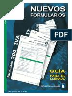 separatalleanodformularios-120717171122-phpapp01.pdf