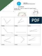 Guía de Aplicación Matemàtica