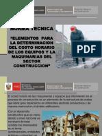 Norma_Elementos_para_la_Determinacion_Costo_Horario.pdf