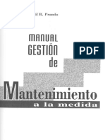 cal_manual_gestion_mantenimiento 2.pdf