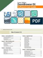 Zoom Browser v46 Guide