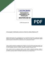 359540601-Apostila-MASTERCAM-pdf.pdf