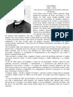 Biografia de Léon Denis.pdf