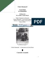 Claire Baumard - Léon Denis na Intimidade.pdf