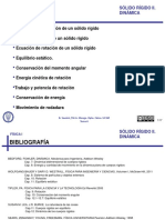 TEMA 6 dinamica del solido rigido ocw actual.pdf