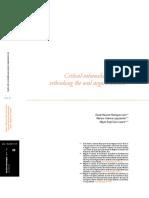 Dialnet-ApuntesCriticoracionalistasParaRepensarLaArgumenta-5887271