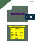 Redes parte 2.pdf