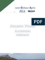 atarikoa_1_3.pdf